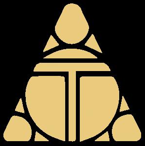 alien worlds tlm token logo icon